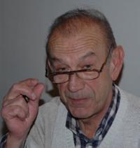 DeGiorgi